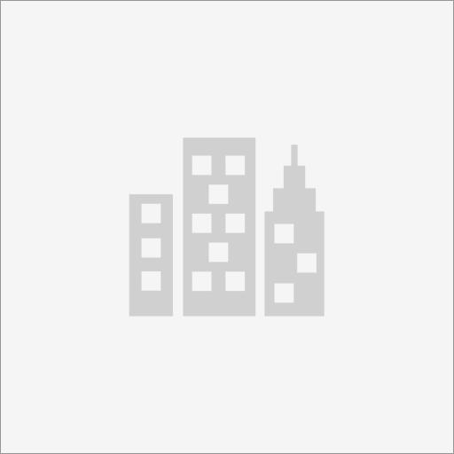 Softwareentwickler (m/w) im Microsoft Azure Umfeld