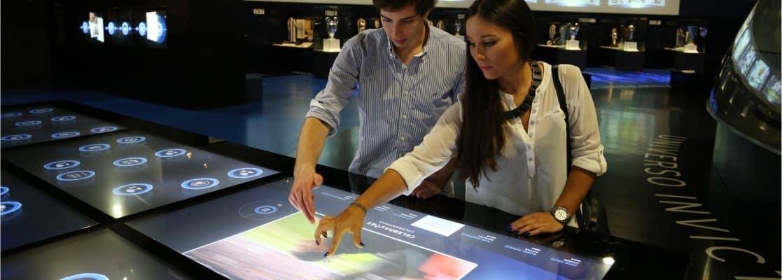 Modern Retail: Händler suchen nach innovativen Handelskonzepten