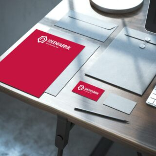 Offsetdruck, Digitaldruck und Siebdruck - Ihre Moderne Druckerei