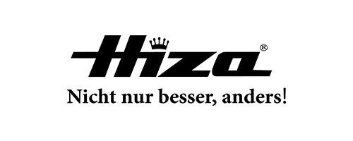 Logo Hiza