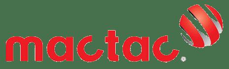 Unsere Partner für Werbetechnik und Montage