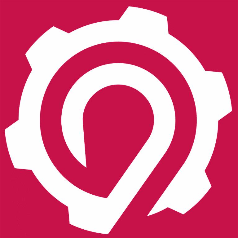 Ideenfabrik GmbH