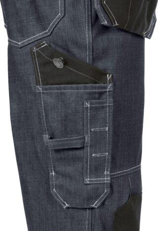Handwerker-Jeans 229 DY   Fristads