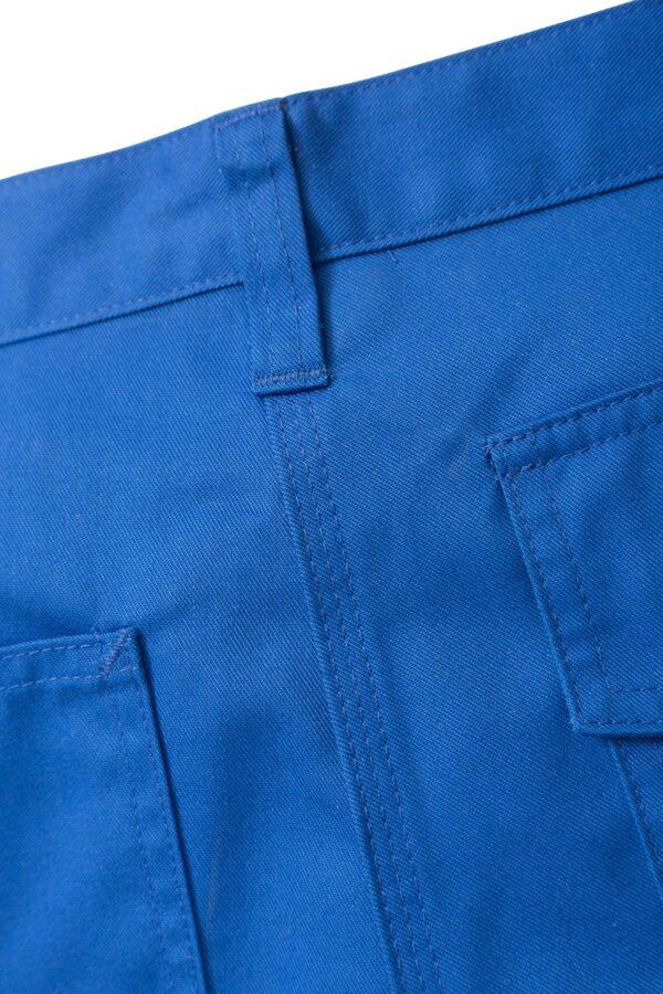 Hose Damen 278 P154 | Fristads