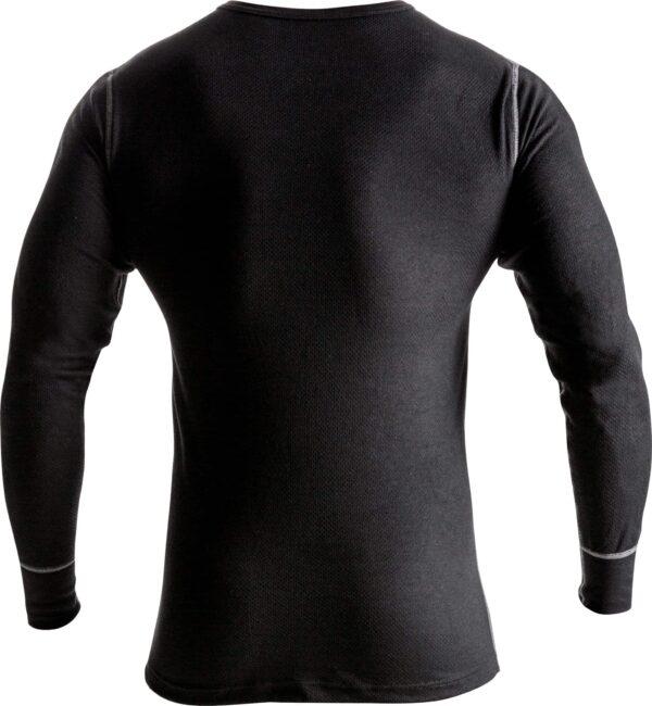 T-Shirt Langarm 787 OF   Fristads
