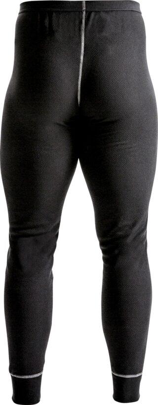 Lange Unterhose 788 OF | Fristads