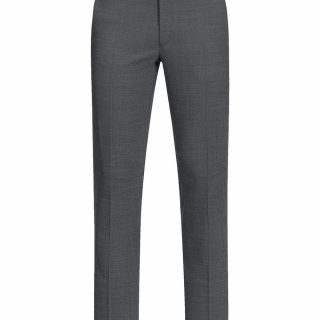 Herren-Hose / Regular Fit