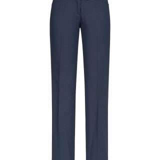 Damen-Hose 1352 | Regular Fit | Greiff Premium-Kollektion