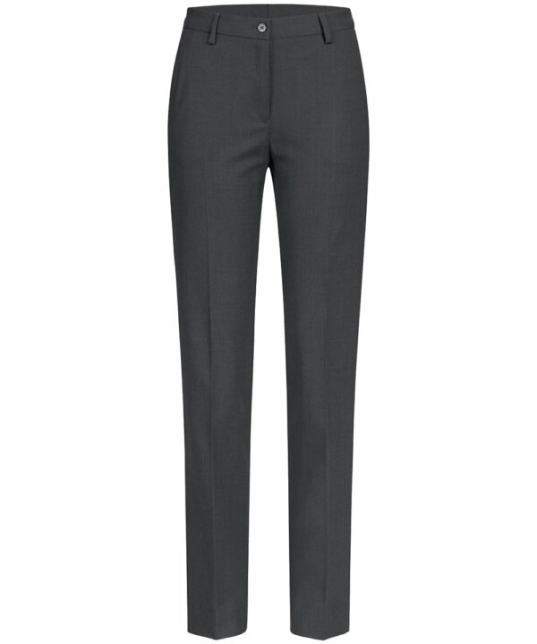 Damen-Hose 1355 | Regular Fit | Greiff Premium-Kollektion