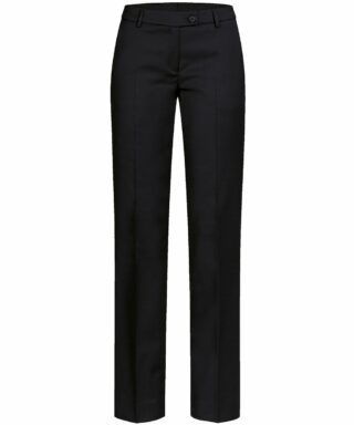 Damen-Hose 1356 | Regular Fit | Greiff Modern-Kollektion