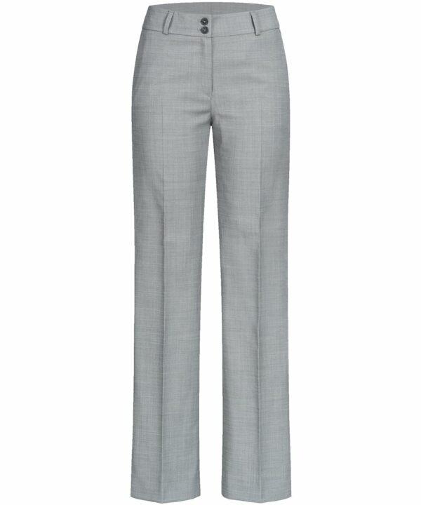 Damen-Hose / Regular Fit