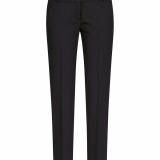 Damen-Hose 1370 | Slim Fit | Greiff Premium-Kollektion