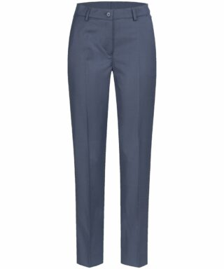 Damen-Hose / Slim Fit