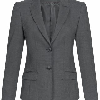 Damen-Blazer 1424 | Regular Fit | Greiff Modern-Kollektion