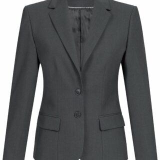 Berufskleidung mit Service aus der Ideenfabrik kaufen