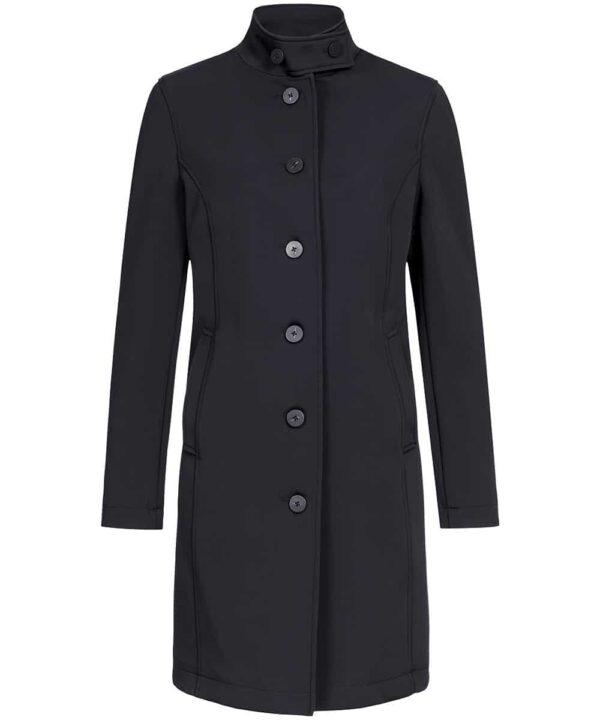 Damen-Mantel / Regular Fit