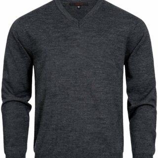 Herren-Pullover / Regular Fit
