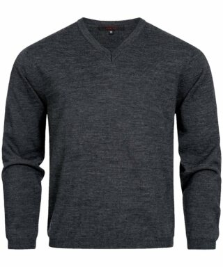 Herren-Pullover / Regular Fit