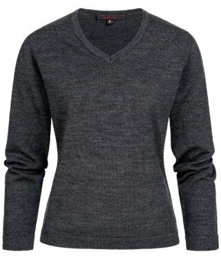 Damen-Pullover / Regular Fit