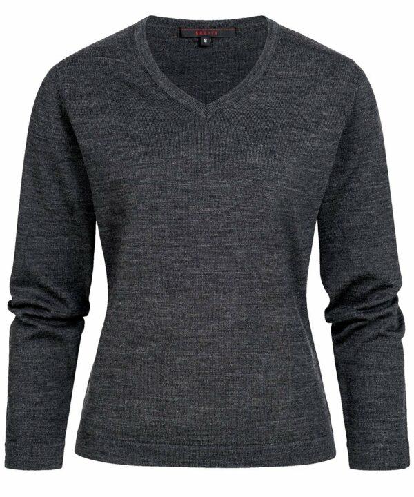 Damen-Pullover / Regular Fit