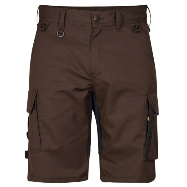 X-treme H.Shorts M/Stretch