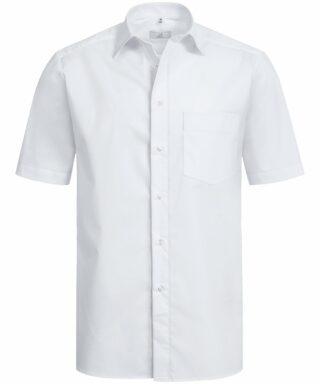 Greiff - Corporate Wear aus der Ideenfabrik