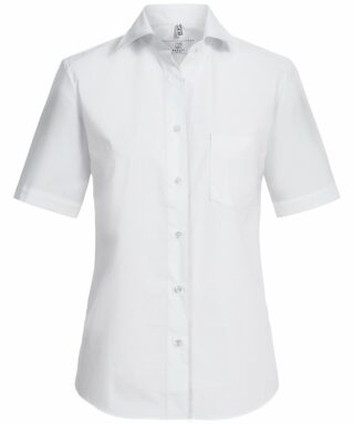Damen-Bluse / Comfort Fit