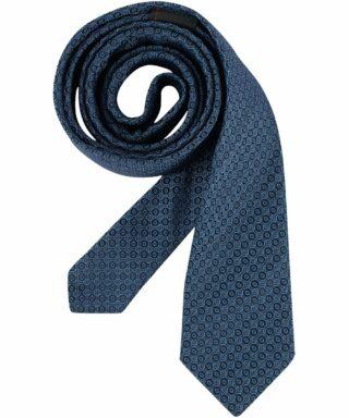 Krawatte Slimline