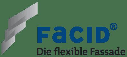 Ideenfabrik erhält Zertifizierung für Schüco Fassadenlösung FACID