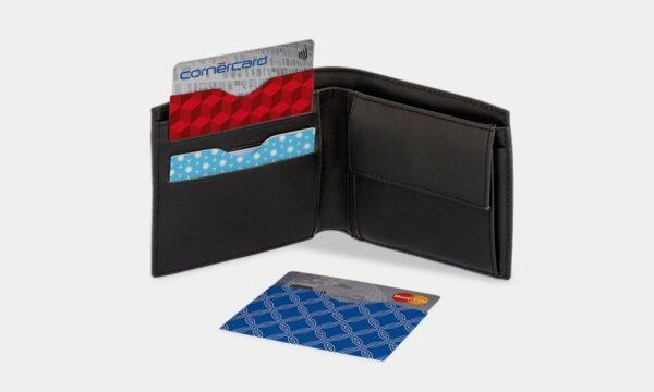 RFID Card 2er Set