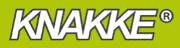 Knakke-Zollstock bedruckt