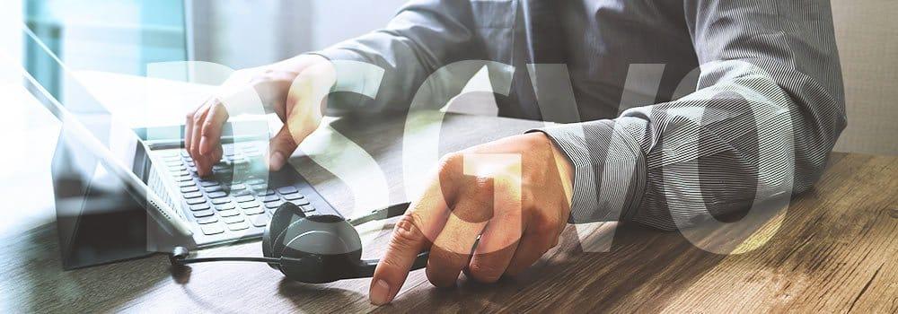 Berechtigte Interessen - Bedeutung der DSGVO im B2B-Marketing