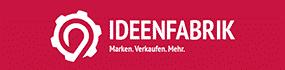 Logo Ideenfabrik