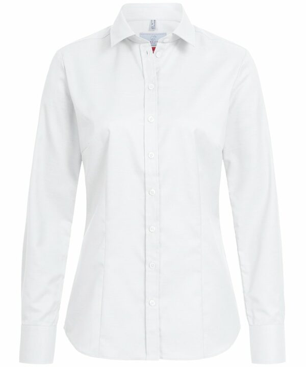 Damen-Bluse 6527 | Regular Fit | Greiff Modern-Kollektion