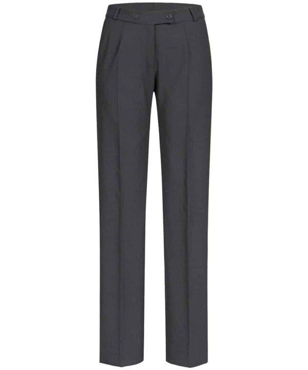 Damen-Hose 1341 | Comfort Fit | Greiff Premium-Kollektion