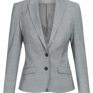 Damen-Blazer 1426 | Slim Fit | Greiff Modern-Kollektion