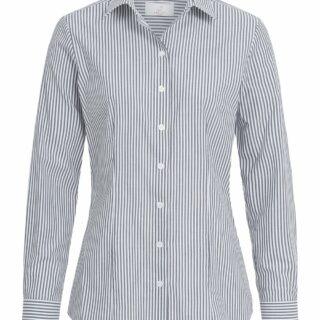 GREIFF-Onlineshop für Corporate Wear