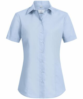 Damen-Bluse / Regular Fit