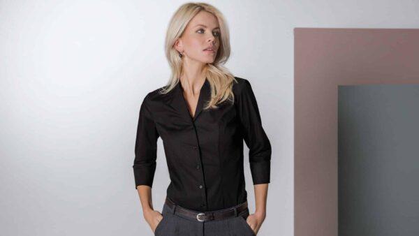 GREIFF-Onlineshop für Corporate Wear 21