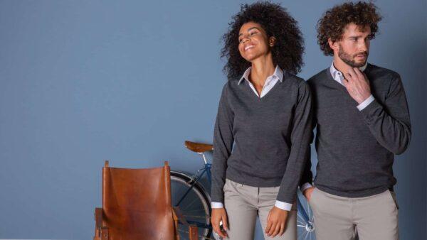 GREIFF-Onlineshop für Corporate Wear 1