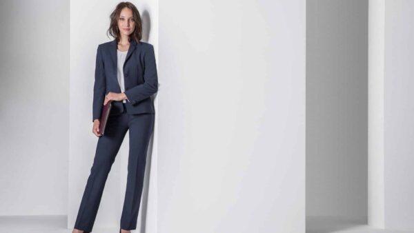 GREIFF-Onlineshop für Corporate Wear 12