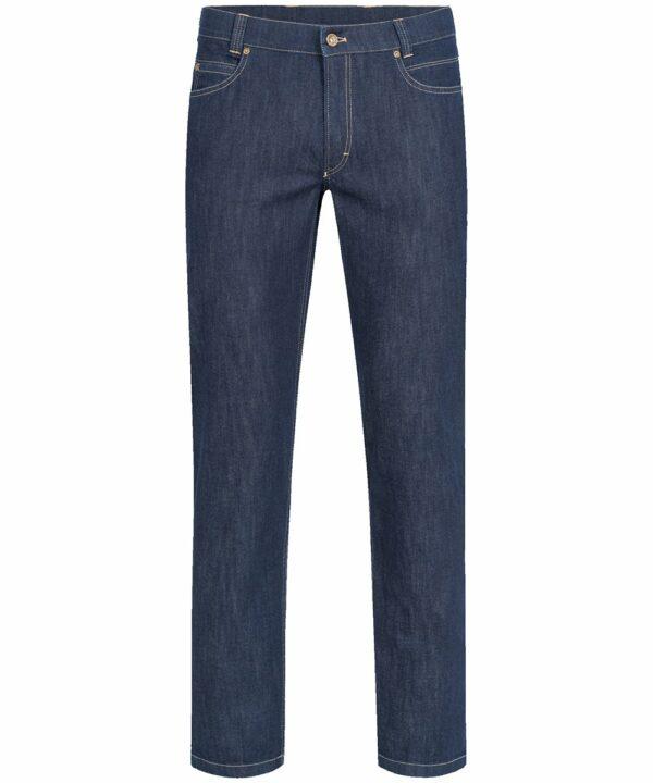 Herren-Jeans / Regular Fit