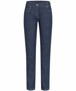 Damen-Jeans / Regular-Fit