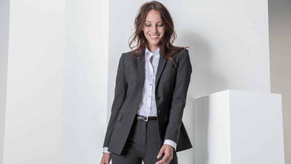 GREIFF-Onlineshop für Corporate Wear 11