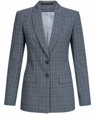 GREIFF-Onlineshop für Corporate Wear 22