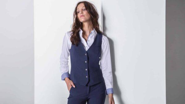 GREIFF-Onlineshop für Corporate Wear 6
