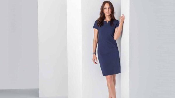 GREIFF-Onlineshop für Corporate Wear 7