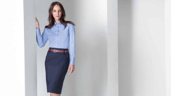 GREIFF-Onlineshop für Corporate Wear 8