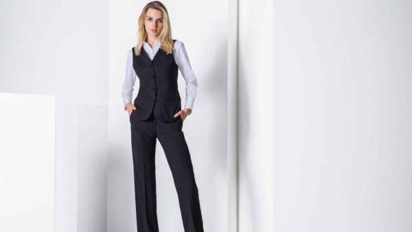 GREIFF-Onlineshop für Corporate Wear 9