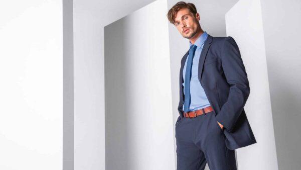 GREIFF-Onlineshop für Corporate Wear 2